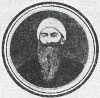 File:Portrait of Mirza Musa.png