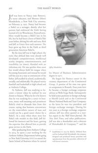 �9�ny�9g�ZI�Y��&_InMemoriam1992-1997/JeffreyMondschein-Bahaiworks,alibraryofworksaboutthe
