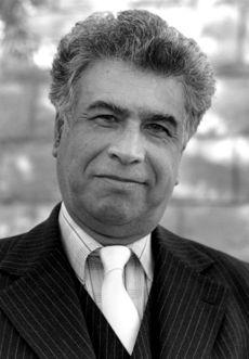 Adib Taherzadeh.jpg
